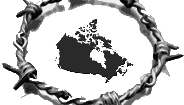 canadian-refugee-camp-graph