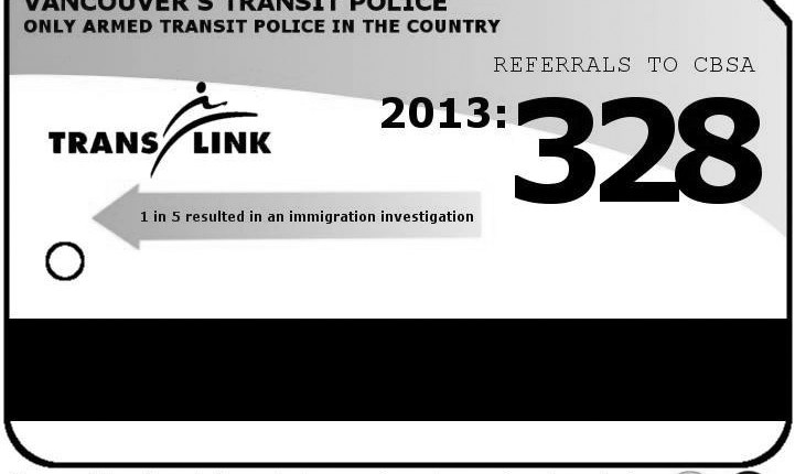 transport-not-deport2_grey