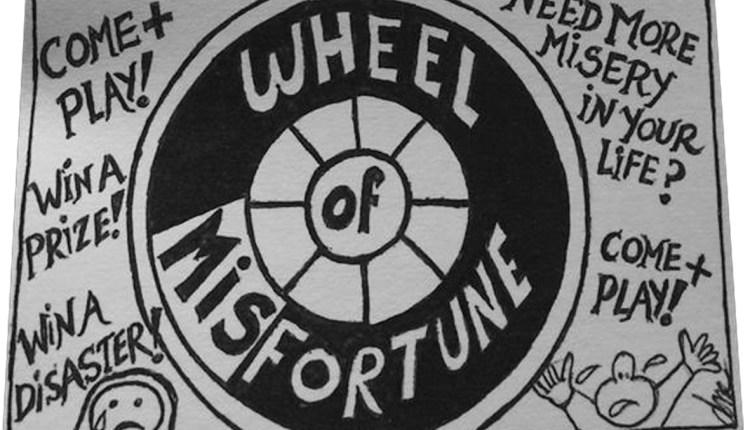 wheelofmisfortune2-copy