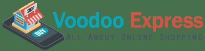 Voodoo Express