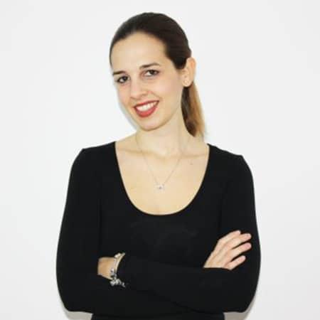 Marina Ciolino
