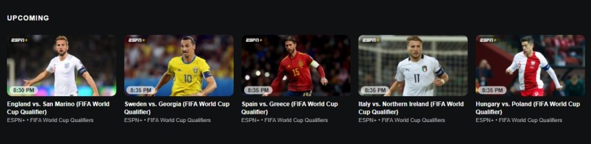 fifa world cup online