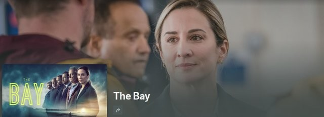 the bay online free