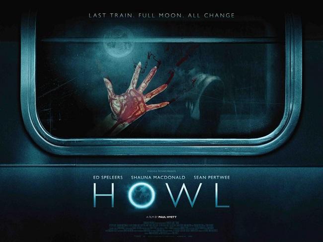 Bilderesultat for howl movie pics