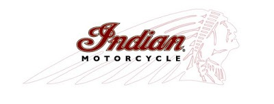 Dealer Spotlight: Indian Motorcycle of the Twin Cities - Free Lifetime Warranty....FREE????