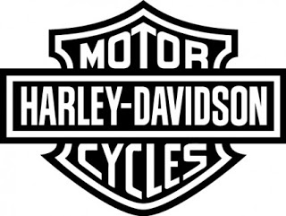 HARLEY-DAVIDSON INVESTS IN ALTA MOTORS; COMPANIES WILL COLLABORATE ON FUTURE ELECTRIC MOTORCYCLE PRODUCT DEVELOPMENT
