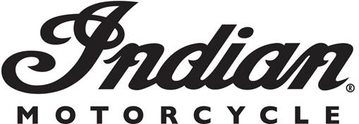 Indian Motorcycle Sponsors Annual Flood Run® Charity Ride