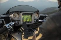 2017-imc-infotainment-roadmaster-05