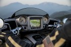 2017-imc-infotainment-roadmaster-06