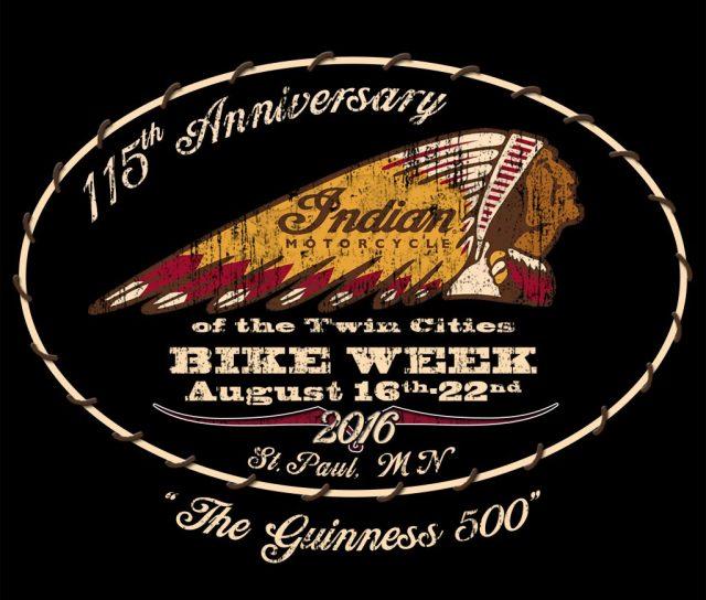 Guinness500TextOneLineFinalBlack (1)