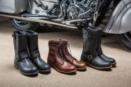 ind-redwing-boots-0116-large
