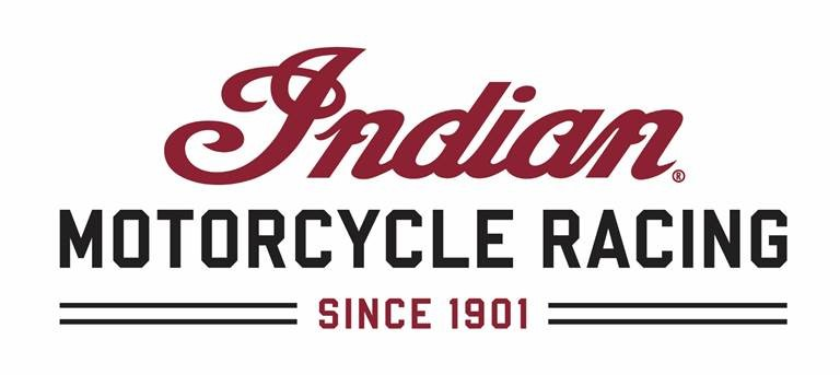 INDIAN MOTORCYCLE'S FTR750 TAKES 1-2 AT SO-CAL HALF-MILE