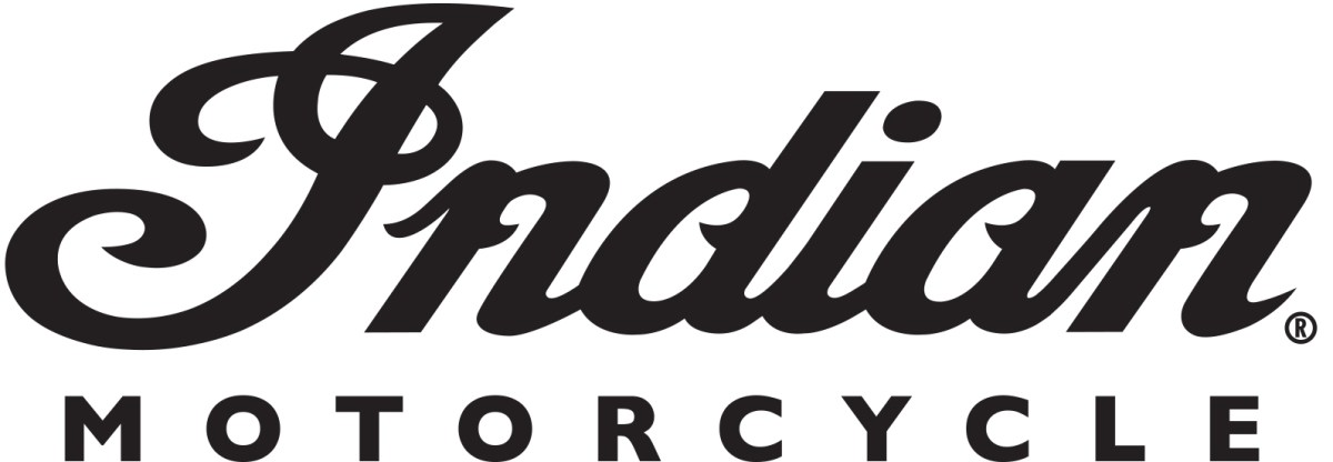 Indian Motorcycle Launches First-Ever Rental Program