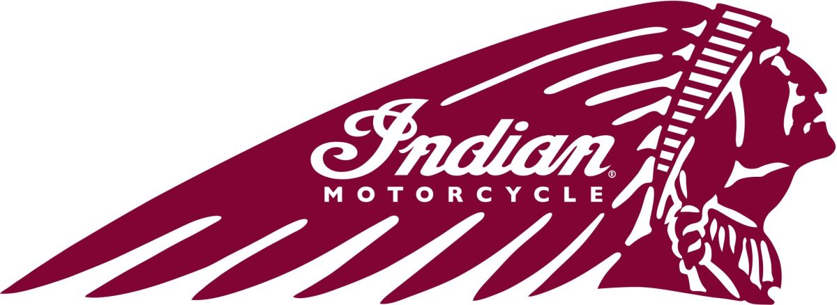 INDIAN MOTORCYCLE AND ZAC BROWN BAND TEAM UP TO SURPRISE VETERANS DURING ATLANTA CHARITY RIDE