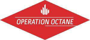 operation-octane_diamond_red