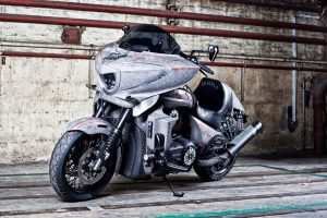 victorymotorcycles_grizzly-1