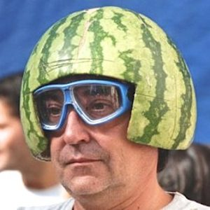 watermelon-helmet-1