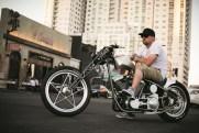 J&P Cycles - Nick Beaulieu - LR