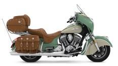 Roadmaster-Classic-Right_Willow_Green_&_Ivory_Cream