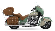 Roadmaster-Classic-Right_Willow_Green_&_Ivory_Cream