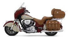 Roadmaster-Classic_Left_Indian_Red_&_Ivory_Cream