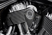 Indian_JD_Chieftain_Detail_Engine_Badge