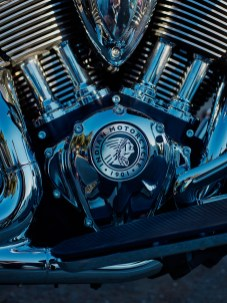 Chieftain_Limited_Detail_Badge_01