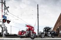 Indian_Motorcycle_Press_California-Group