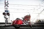 Indian_Motorcycle_Press_California_Chieftain_Elite-01