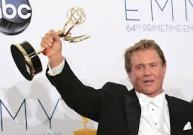 Tom Berenger Emmy Award