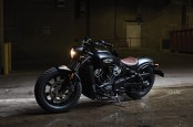 2018-Scout-Bobber-03