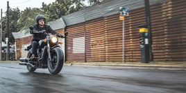 2018-Scout-Bobber-11
