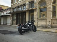 2018-Scout-Bobber-18