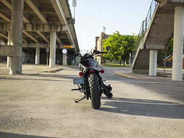 2018-Scout-Bobber-24