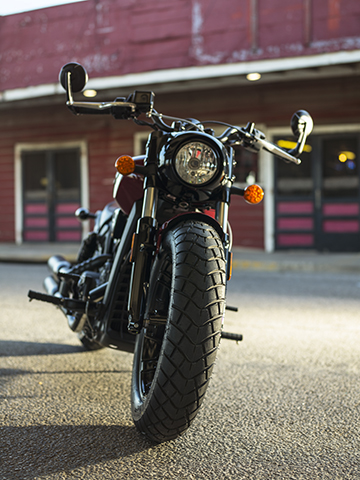 2018-Scout-Bobber-28