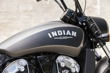 2018-Scout-Bobber-Accessory-01