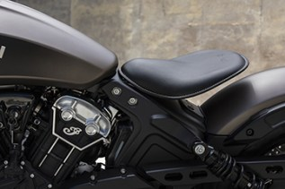 2018-Scout-Bobber-Accessory-02