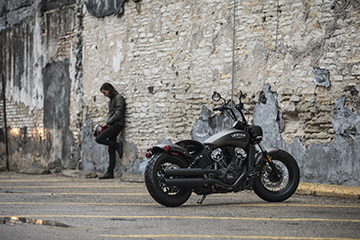 2018-Scout-Bobber-Accessory-05
