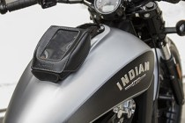 2018-Scout-Bobber-Accessory-07