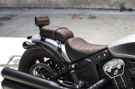 2018-Scout-Bobber-Accessory-09