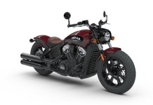 2018-scout-bobber-indian-motorcycle-red-studio-3q