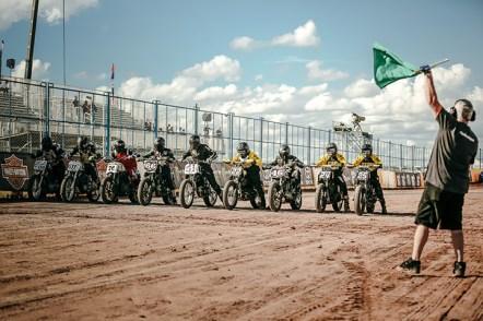 Harley-Davidson_ ESPN XGames_LR
