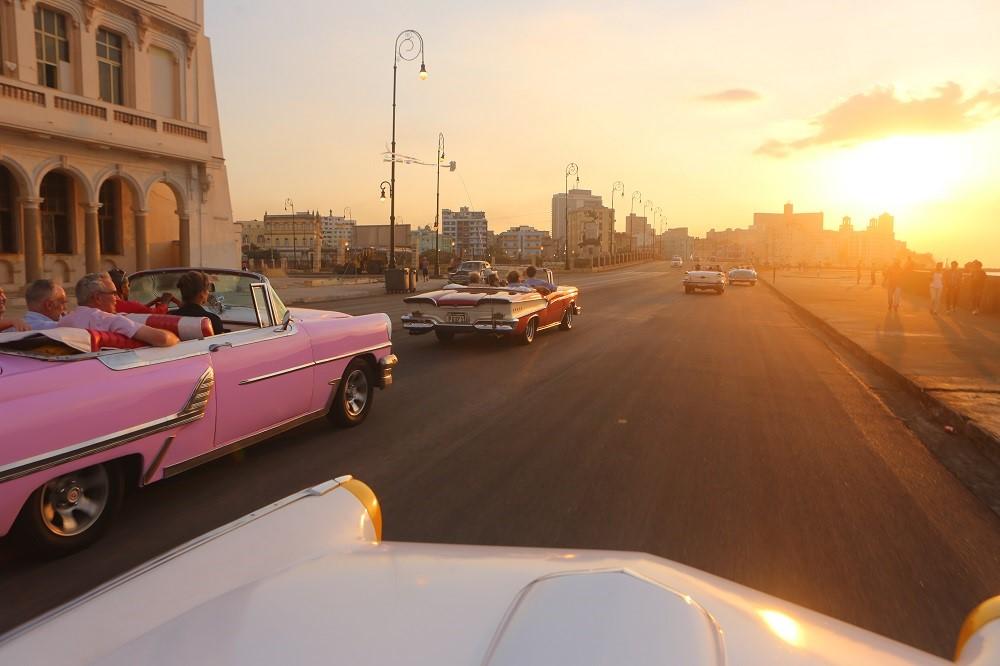 Cuba (100)