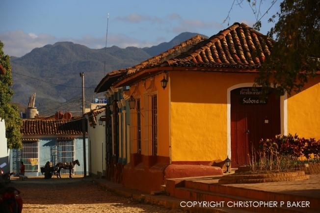 Cuba (102)