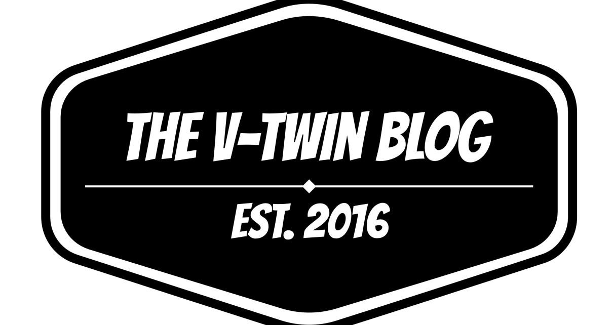 VTB Logo