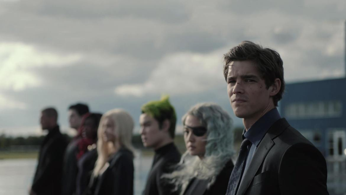 Reevaluating 'Titans' Season 2 Finale – And Why It's Not As Bad As You Think