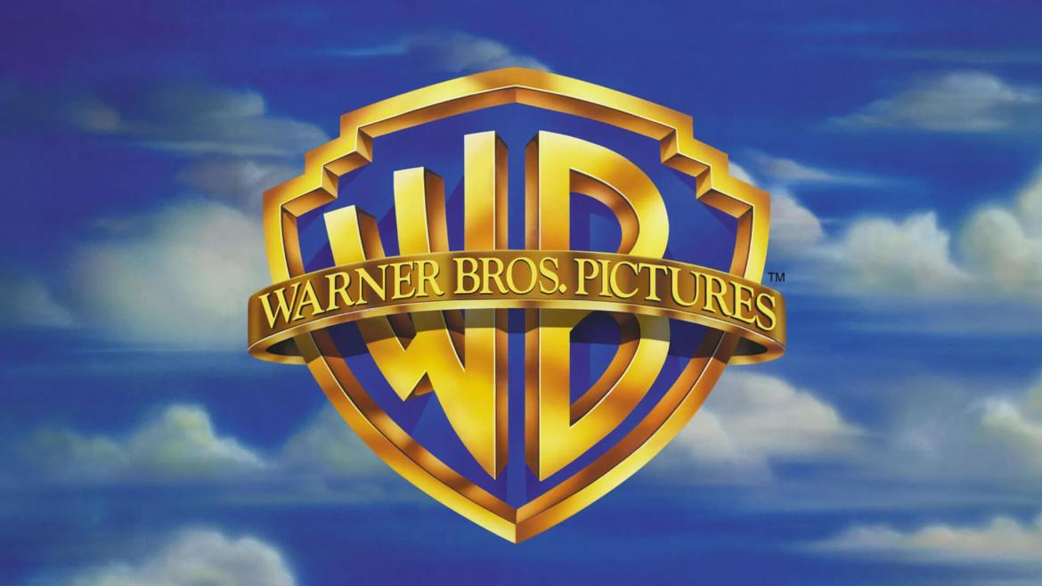 Entire Warner Bros 2021 Film Slate Set to Release in Theaters & HBO Max