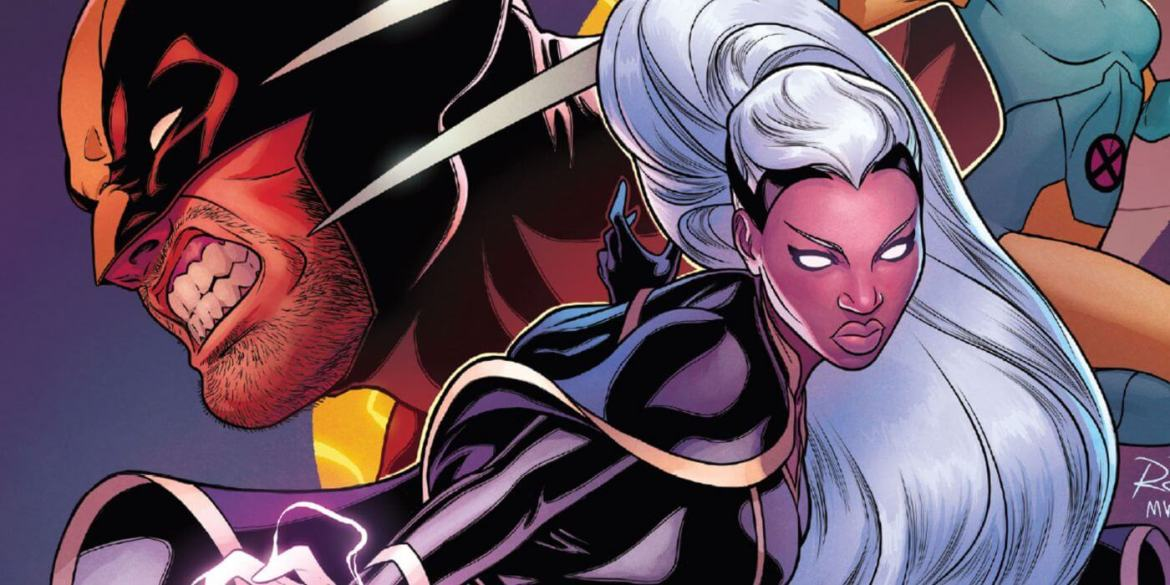 3 Ways To Incorporate The X-Men Into The MCU