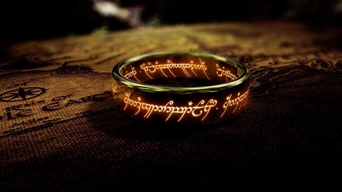 New 'The Lord of the Rings' Amazon Series Synopsis Revealed