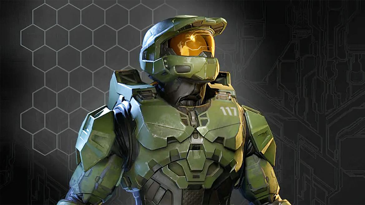 'Halo' Series Moves From Showtime to Paramount+